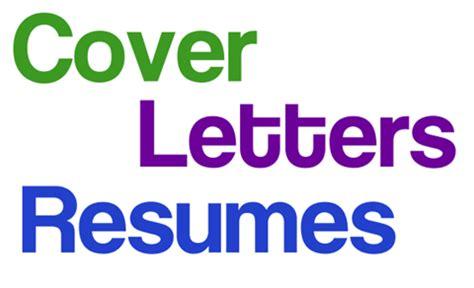 Job Developer Cover Letter Sample - Great Sample Resume
